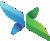 Desarrollo Web en Ixtapa Zihuatanejo, Páginas Web para Hoteles y Agencias de Viajes en Ixtapa Zihuatanejo