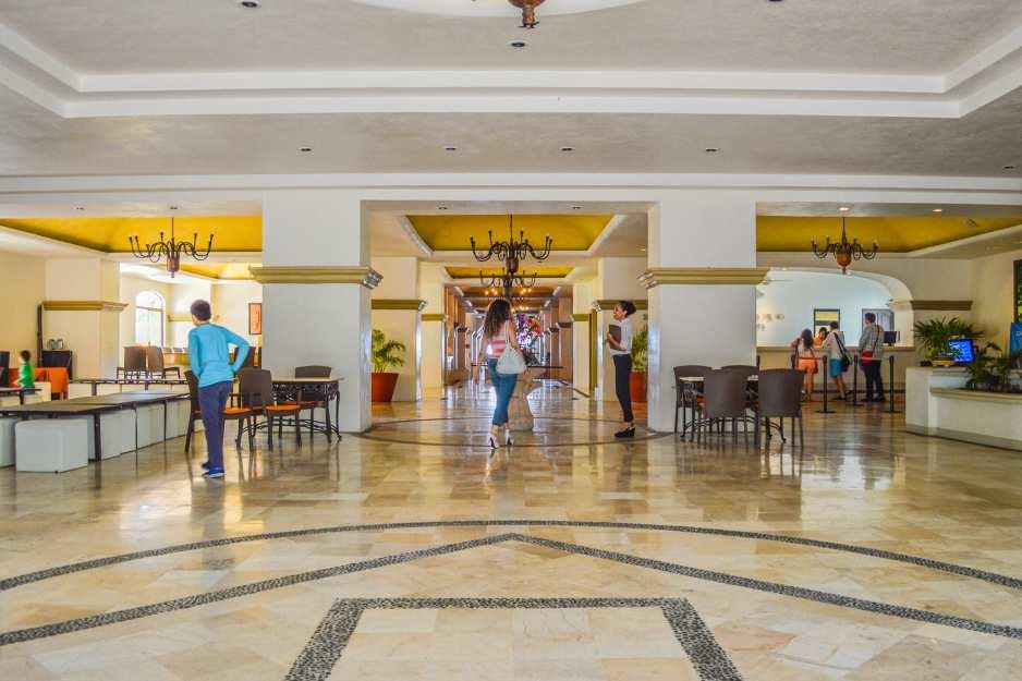 Enna Inn Ixtapa ofrece una gama de condominios, departamentos, habitaciones, bungalows y villas de propiedad privada ubicados en el interior del Hotel Tesoro Ixtapa, ideales para tus próximas Vacaciones en Ixtapa Zihuatanejo. Rentas Vacacionales en Ixtapa Zihuatanejo