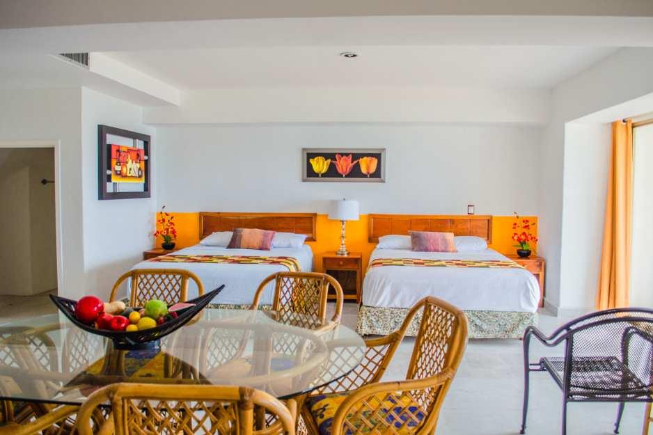 Hoteles Económicos en Ixtapa Zihuatanejo. Hoteles Baratos en Ixtapa Zihuatanejo. Hoteles Todo Incluido en Ixtapa Zihuatanejo. Hoteles en Ixtapa Zihuatanejo con Playa. Promociones Hoteles en Ixtapa Zihuatanejo. Ofertas Hoteles en Ixtapa Zihuatanejo. Paquetes Hoteles en Ixtapa Zihuatanejo