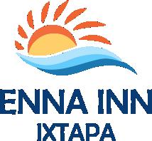 Renta de Villas, Condominios, Bungalows, Estudios, Departamentos, Casas Vacacionales en Ixtapa Zihuatanejo. ENNA INN IXTAPA