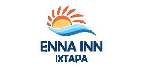 Enna Inn Ixtapa te ofrece rentas vacacionales en Ixtapa Zihuatanejo, como son: Casas, Villas, Bungalows, Habitaciones y Departamentos Vacacionales en Ixtapa Zihuatanejo